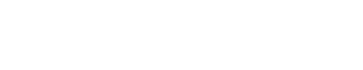 WorkSource Portland Metro Logo